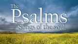 What Is A Psalm Anyway?