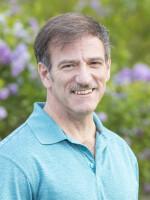 Profile image of Gary L Pauley
