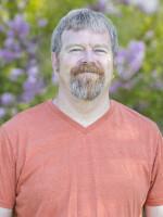 Profile image of Benjamin Gum
