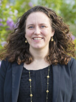 Profile image of Sarah Jones